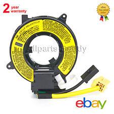 Airbag Clock Spring Squib for Mitsubishi L200 2.5 DiD 2006-2014 Onwards 8619A016