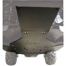 "Can-Am Commander 800R 1000 DPS X XT XT-P Tusk Quiet-Glide Skid Plate 3/8"" Guard"