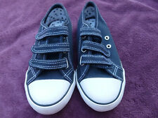Boy's shoes from TU in size 12