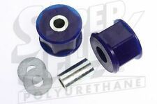 Superflex Rear Differential Support Bush Kit for Subaru Forester S10 8/97 - 5/02