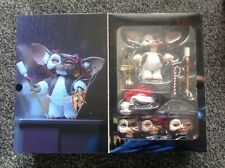 "NECA 7"" Ultimate Gremlins Gizmo NEW"