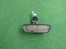 Original Mercedes-Benz W246 B-Klasse Innenraumspiegel A2468100717