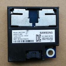 Original For Samsung WiFi Module BN59-01148B BN59-01148C
