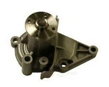 Engine Water Pump fits 2006-2011 Kia Rio,Rio5  ACDELCO PROFESSIONAL