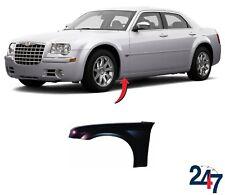 Nuevo Chrysler 300C 2004-2011 Ala delantero lateral izquierdo Cubierta De Fender N/S 5065285AC