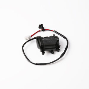 Lock Latch Actuator Rear Right Door for Mazda 323 Protege Protege5