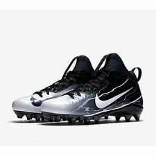 Nike Field General 3 Elite Td Lightning Men's Football Cleats 847095-010 Sz 11.5