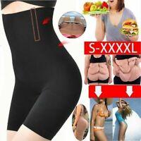Shaper mint Women Abdomen Control Empetua All Day Body Shaper High Waist Panties