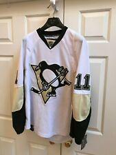 Reebok Jordan Staal Pittsburgh Penguins NHL Fan Apparel   Souvenirs ... e56642403