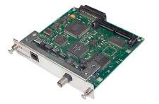 HP Jetdirect servidor de impresión, tarjeta de red de impresoras J2372-60001 para LaserJet Series