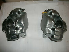 TRIUMPH SPITFIRE CALIPERS  SET/2 NEW FRONT BRAKE CALIPERS ,68-80 WHY PAY MORE