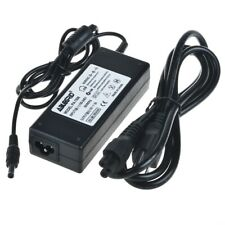 Us 15V 5A-4A Power Supply Adapter Charger tip 5.5mm x2.1mm/2.5mm Negative Inside