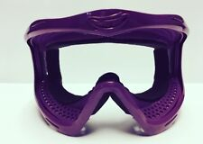 NEW JT EPS Purple Proflex Paintball Mask Goggle Frame  Flex 7 8 Proshield