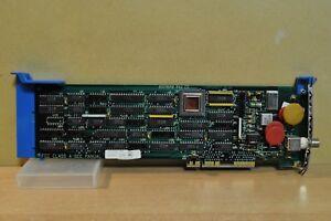 IBM 83X9648 16-bit Network Interface Card, IBM PS/2: MCA, TOSHIBA 6320055 Chip !