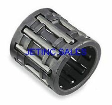 BEARING PISTON 10 mm PIN NEEDLE CAGE FITS STIHL 044