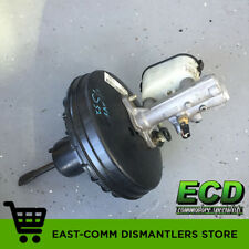 GM Holden Commodore VS Brake Booster & Master Cylinder - TESTED! P/N 92050271