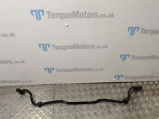 Import Front Drop Links 98-05 To Fit Subaru Legacy Twin Turbo
