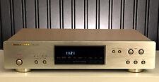 MARANTZ ST-6000 Highend RDS Tuner !! Sehr guter Zustand !! OVP !!
