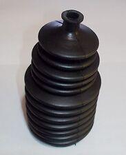 SIMCA 1100 - 1307 - 1308 - 1510/ CUFFIA CREMAGLIERA STERZO/ STEERING CAP BOOT