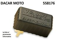 558176 MALOSSI TC UNIT centralina elettronica HONDA DIO G 50 2T