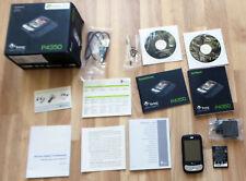HTC P4350 PRO GPRS PDA Windows Phone