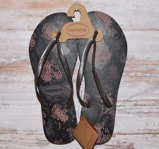 Damen-Sandalen & -Badeschuhe für den Strand schmaler Weite (D)