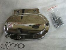 Hydraulic Transmission End Cover Getriebe Abdeckung Motordeckel Harley 921531