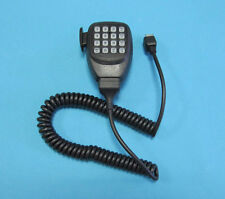 16 Key (8pin)  DTMF Handheld Speaker Mic For Kenwood TK863 TK885 TK880 TK760