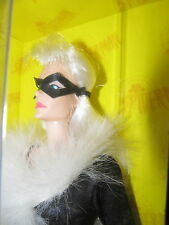 "BLACK CAT Special Edition Series 12"" Marvel Toy Biz Action Figure NIB 1997"