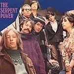 The Serpent Power - The Serpent Power (VMD 79252)