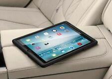 51952360374 Custodia di sicurezza Apple iPad Air 1 -ORIGINALE- BMW/MINI