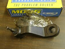 NOS MOOG 1987 1996 Dodge Dakota Pickup Truck Pittman Arm 1988 1989 1990 1991 4x4