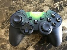 Call of Duty Modern Warfare 3 Wireless Controller For PlayStation 3, MW3/PDP/PS3