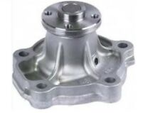 WATER PUMP FOR HOLDEN CRUZE 1.5I AWD YG (2002-2006)