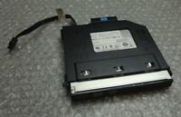 Dell Slimline Optiplex 9020 Multi DVD Rewriter Optisch Laufwerk NJ3W3/0NJ3W3