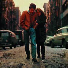 Bob Dylan ~ Freewheelin' {2010 Mono re-Master Serie Nuevo y Sellado Vinilo}