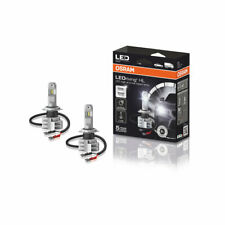 H7 LED OSRAM bulb (2pc kit)