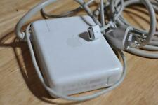 Apple MacBook 85w AC Portable Power Adapter A1172 MacBook Charger