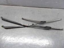 2013 CITROEN C3 PICASSO 5dr 1.6HDI ANTE wiper arms