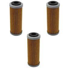 Oil Filters for KTM 450 for sale | eBay