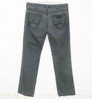 Wrangler Herren Jeans Gr. W36 - L34 Arizona Stretch