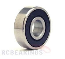 10 each 6800-2RS 10 X 19 X 5 SKF Brand  Premium Bearings