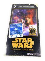 Funko Disney Star Wars Empire Strikes Back Vader Skywalker Leia Solo Size M Tee