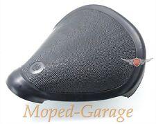 Puch Maxi MS MV M BTG Mofa Moped Sattel Schwarz Neu