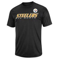 Nutmeg Men's Regular Season NFL Shirts