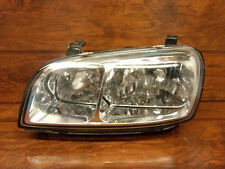 Driver Head Light - Toyota RAV4  /  1998  1999  2000  /  # 81150-42090
