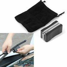 useful Auto Car Wiper Cutter Repair Tool for Windshield Windscreen Wiper Blade