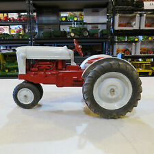 Hubley Ford 960 Tractor FD048