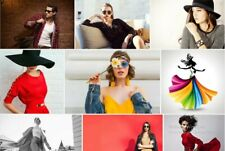 50,000 Hd Royalty free stock images professional all categories