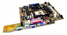 Asus P4SC-EA Socket 478 Motherboard | REV=1.01 w/ CGAEX REV=1.02 Com&Game Board